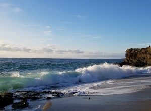 special occasions event request crashing waves at table rock beach photos laguna beach ca
